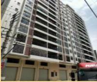深圳龙岗布吉有哪些小产权房带花园小区?