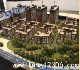 福永村委统建楼有哪些