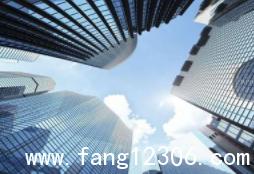 深圳的小产权房分哪几种?