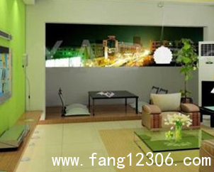 深圳公明最好的村委统建楼有哪些?