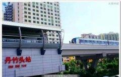 布吉南岭小产权房最新楼盘有哪些?