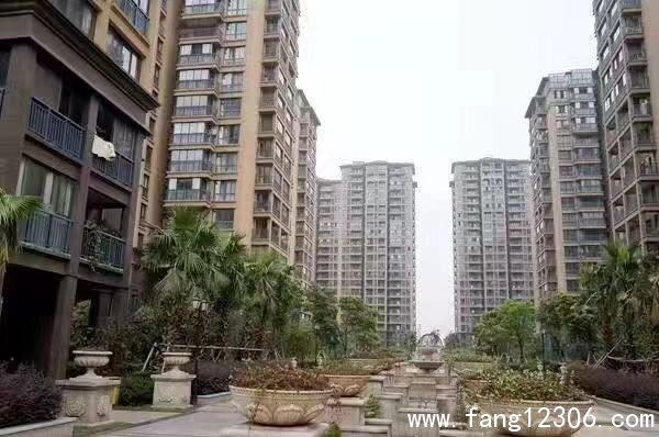 <b>松岗村委统建楼《永辉花园》16栋2000户大型花园地铁口200米分期3</b>