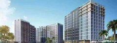 <b>盐田唯一在售小产权房《壹海湾》 3栋5单元社区,环境优美,分期1</b>