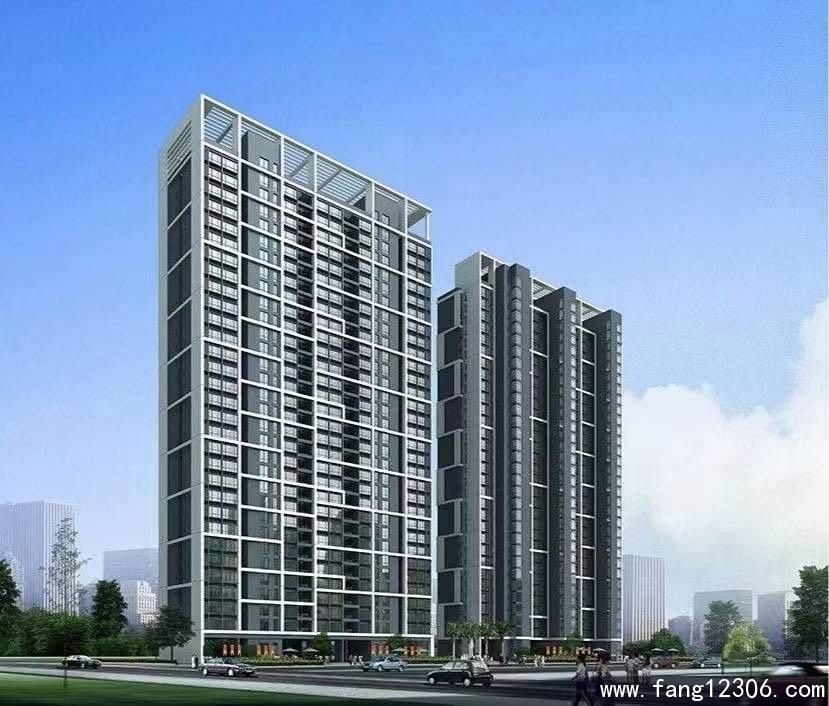 <b>坪山小产权房大红本房《金樽公寓》3栋小区精装复式公寓分期5年</b>