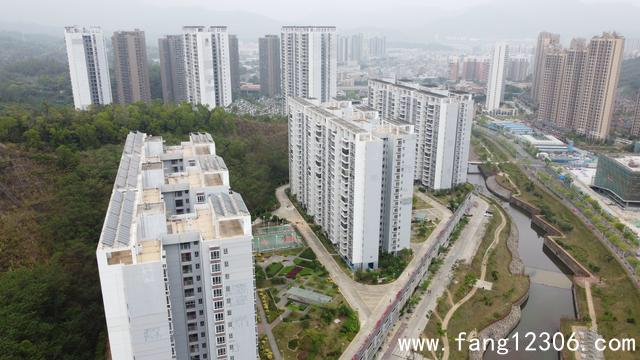 深圳人口收紧了,对房价又有什么影响呢?
