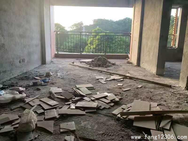 <b>长安新农村两栋统建楼《鑫安家园》万科广场旁 均价3500分期8年</b>