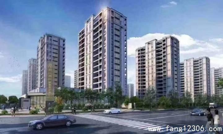 真正的深圳小产权房是什么样呢?