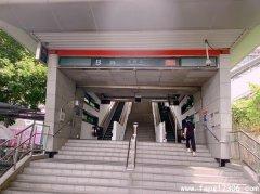 花108万在深圳龙华买三房是什么样子的?