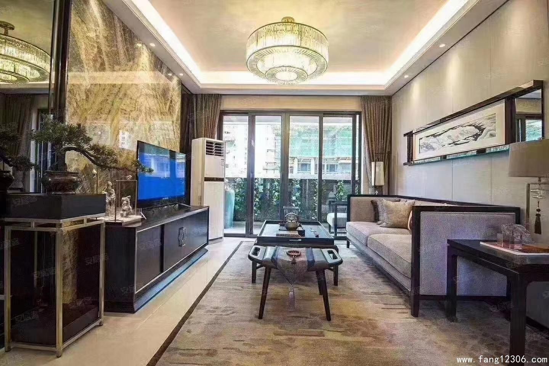 深圳小产权房的特殊性只会是暂时的吗?